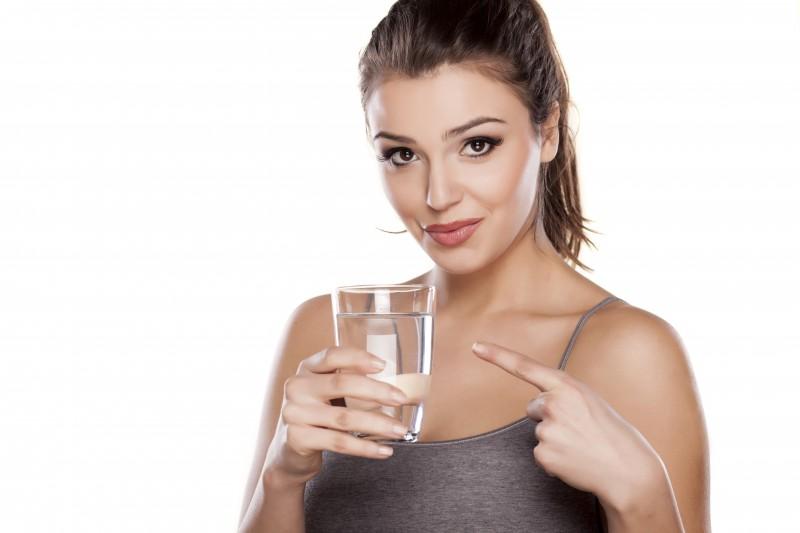 anti-oxidant, anti-aging, improve immune system,