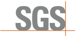 quality tested by SGS Singapore