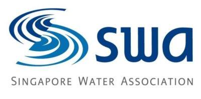 member of Singapore water association