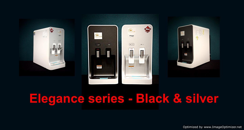 alkaline water dispenser, Water dispenser, hot and cold water dispenser, table top water dispenser